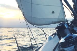 embarcaciones_1