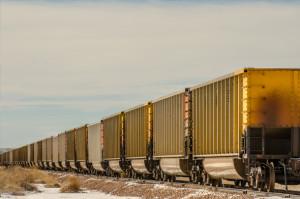 mercancias_transporte
