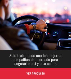 portada_coches